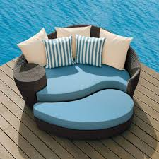Patio Furniture Sling Replacement Houston by Patio Furniture Thankfulness Patio Furniture Fabric Patio