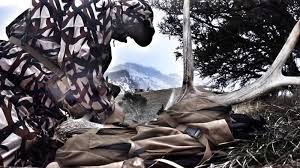 Shed Hunting Utah 2014 by Summit Productions