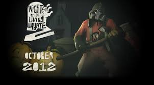 Tf2 Halloween Maps 2012 by Steam Workshop Night Of The Living Update 2