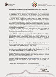 Carta Poder Bps Modelo