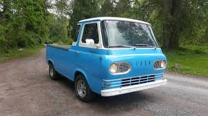 Ford Econoline Pickup Truck (1961 – 1967) For Sale In Seattle 7 Smart Places To Find Food Trucks For Sale Austinfood Atlanta Best The Images Collection Of Seattle Coffee Trucks For Sale Truck Food Sound Ford News Acura Tacoma Goods Used Inventory Cars 1984 Ranger Xl Wa Rangerforums Craigslist By Owner Lovely 50 Toyota Dump Truck Wa Van Box In Washington Seattle_axminimus_food_truck_03jpg Foodtruck Pinterest Australiafood Albertafood