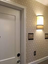 Timely Prefinished Steel Door Frames Timely Door Frames Timely