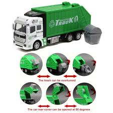 Recycling Truck Toys Toys: Buy Online From Fishpond.co.nz 124 Diecast Alloy Waste Dump Recycling Transport Rubbish Truck 6110 Playmobil Juguetes Puppen Toys Az Trading And Import Friction Garbage Toy Zulily Overview Of Current Dickie Toys Air Pump Action Toy Recycling Truck Ww4056 Mini Wonderworldtoy Natural Toys For Teamsterz Large 14 Bin Lorry Light Sound Recycle Stock Photo Image Of Studio White 415012 Tonka Motorized Young Explorers Creative Best Choice Products Powered Push And Go Driven 41799 Kidstuff Recycling Truck In Caerphilly Gumtree
