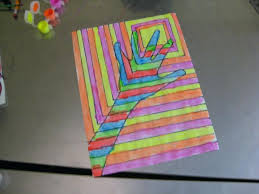 Fun Craft Ideas For Tweens Arts And Crafts Teenagers Easy Ye