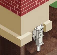 Unlevel Floors In House by Sloping Floor Repair Fl Foundation Professionals Of Florida