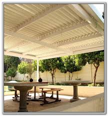 Louvered Patio Covers San Diego by Louvered Patio Covers San Diego 100 Images Orange County