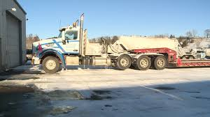 Federal Mandate Impacts Trucking Industry Foltz Trucking Top 5 Largest Companies In The Us Truck Trailer Transport Express Freight Logistic Diesel Mack Feucht Inc J Bauer Home Facebook Morristown Indiana Local Truck Driving Careers Quire Flexibility Sacrifice Photos Hiring Drivers Drawing Art Gallery