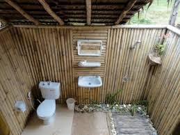 24 Marvelous Outdoor Bathroom Design For Perfectly Bathroom Ideas ... Outdoor Bathroom Design Ideas8 Roomy Decorative 23 Garage Enclosure Ideas Home 34 Amazing And Inspiring The Restaurant 25 That Impress And Inspire Digs Bamboo Flooring Unique Best Grey 75 My Inspiration Rustic Pool Designs Hunting Lodge Indoor Themed Diy Wonderful Doors Tent For Rental 55 Beautiful Designbump Ide Deco Wc Inspir Decoration Moderne Beau New 35 Your Plus