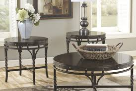 Big Lots Kitchen Chair Pads by Futon Wayfair Coffee Table Inexpensive Tables End At Big Lots