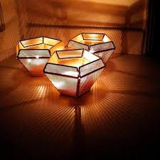 tom dixon cell tealight holder sale