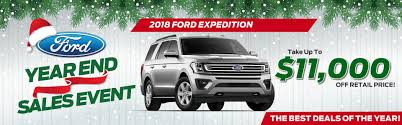 Ford Dealer In Cary, NC | Used Cars Cary | Crossroads Ford Of Cary