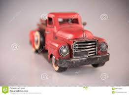 Vintage 1950`s Red Toy Metal Pickup Truck Stock Image - Image Of ... Ford F150 Pickup Truck Hot Wheels Toy Car Hw Toys Games Bricks Hommat Simulation 128 Military W Machine Gun Army Loader Bed Winch Mount Discount Ramps Review Unboxing Diecast Maisto Dodge Ram Pickup For Kids Tonka Red Pink With Trailer Cute Icon Vector Image Scale Models Sandi Pointe Virtual Library Of Collections 1955 Chevy Stepside Surfboard Blue Kinsmart Pick Up 4x4 Youtube Kids Cars Kmart Exclusive And Sale Friction Baby Toyfriction Police
