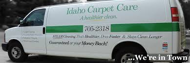 Idaho Carpet Care - Serving Idaho Falls, Pocatello, Rexburg ... 511 Best Idahome Images On Pinterest Boise Idaho Idaho And The Truck Wash Decatur Al T R A N S P O E W Fish Game Nabs Two Continual Poachers Xtreme 2017 Annual Report Rush Center Sealy Dodge Trucks New Used Cars For Sale Ron Sayer Nissan Falls Id 2015 Intertional Prostar 5003611123 2018 Chevrolet Colorado For In Paper Cssroads Point Businses Property Photo Gallery