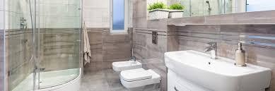 badreinigung tipps zum bad reinigen badezimmer putzen