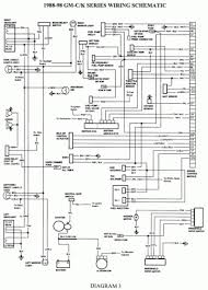 Wiring Diagrams 1993 Chevy Truck – Readingrat.net 1993 Chevy 1500 Ac Wiring Diagram 93 Suburban Repair Guides Diagrams Autozone Com New Gmc Truck Diy 72 Inspirational Elegant Power Window Chevy Cheyenne 4x4 Sold Youtube Chevrolet Ck Questions It Would Be Teresting How Many Electrical Only In Silverado Fuse Box 1991 Beautiful Lovely Pickup Z71 Id 24960 Cheyenne 80k Mileage Garaged