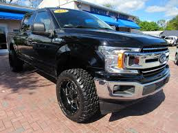 2018 Used Ford F-150 SUPERCREW At Expert Auto Group Inc Margate ... 2016 Used Ford F150 4wd Supercrew 145 Xlt At Perfect Auto Serving Best Black Friday 2017 Truck Sales In North Carolina F Cars Austin Tx Leif Johnson 2014 Bmw Of Round Rock Lifted 150 Platinum 44 For Sale 39842 Inside 2018 2wd Gunther Volkswagen Platinum Watts Automotive Salt Lake Used2012df150svtrapttruckcrewcabforsale4 Ford 2010 Ford One Nertow Packagebluetoothsteering Wheel In Hammond Louisiana Dealership 4x4 Trucks 4x4 Tonasket Vehicles For