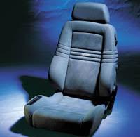 siege auto pour mal de dos le mal de dos en état de siège l argus