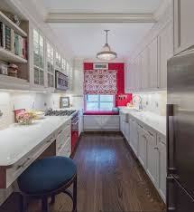 If You Are Looking For A Small Kitchen Design Like This Contact Us Our
