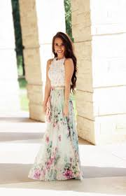 25 best floral maxi skirts ideas on pinterest long skirts with