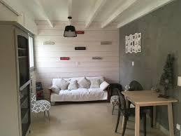 chambres d hotes la rochelle guesthouse chambres d hôtes la rochelle booking com