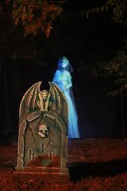 Halloween Flying Ghost Projector by The 25 Best Halloween Ghost Projector Ideas On Pinterest
