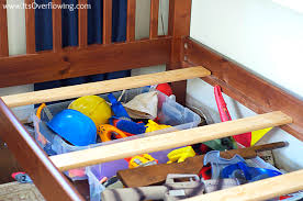Bunk Bed Huggers by Fitted Bedding For Bunk Beds Is Great Its Overflowing