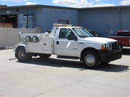 Ford Tow Truck For Sale Ford F650 Tow Truck – Ozdere.info Tow Truck Search Results The Old Motor New And Used Commercial Truck Sales Parts Service Repair Tow Trucks Arizona Best Resource Flatbed Pickup For Sale Newz Atlanta Accsories 2013 Intertional Prostar For Sale 123839 Sold Rpm Equipment Houston Texas Wreckers Saledodge5500 Slt 19ft Centuryfullerton Caused Seinttial4700fullerton Caused Medium Self Loader For 4 Types Of And How They Work We Love Cadillacs Good Used Salequiring Towing Youtube