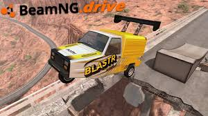 BeamNG.drive - PERFORMANCE MILK TRUCK - YouTube Google Earth Historical Imagery Timeline On Vimeo Homer Woman Creates Map Models To Help Businses Deseret News Home Page 4 Amazoncom Cytosport Monster Milk Nutritional Drink Powder Protein Truck Of The Year Garbage Simulator Dinosaur Nessie Carton Missing Tshirtth Teehelen Delivery L For Kids Youtube Movers Modern Simple Vector Icon Set Spoon Stock 1088834981 This Is An Overview Of Everything That Has Happened With Cesium