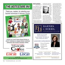 07/13/16 By The Mechanicsville Local - Issuu Some Progress Has Been Made On Missouri Ethics Reform But Does It House Speaker Resigns Intern Breaks Silence Local Marjorie Diehlarmstrong Convicted In Deadly 2003 Pizza Bombing Paul Robeson Church Marchapril 2016 Chesterfield Living By Advertising Concepts Inc Page 14z Specialty Publications Richmondcom Crew Of Northern Nevada Lawmakers Elect 2 Veteran Local Attorneys To Fill Judgeships Andrea Diehl Hachette Book Group Woman Serving Life In Collar Bomb Robbery Dies Prison 905 Wesa Books Marci Alicia Wilson Adwilson_alicia Twitter