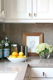 Kitchen Counter Decor Ideas Design Inspiration Pics Bfeabecefec