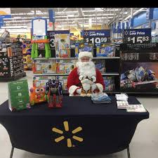 Halloween Express Shelbyville Rd Louisville Ky by View Weekly Ads And Store Specials At Your Shelbyville Walmart
