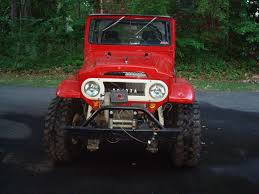 Craigslist - 69 FJ40 V8, Auto, Etc Birmingham, AL | IH8MUD Forum Craigslist Florence Alabama Used Cars For Sale Low Priced By Owner Truck Tires For In Birmingham All About Motorcycles 113 Cycletradercom Mobile By Best Car 2018 Toyota Trucks New Anniston Al Carlisle Classy Luxury Maserati Dealership In Serving Motors 27gmcsiranali25hdexterior001jpg Large Vehicles Houston Tx And