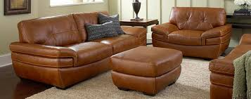Natuzzi Editions at Baer s Furniture Ft Lauderdale Ft Myers