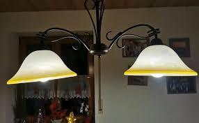 esszimmer zu verschenken in bayern ottenhofen ebay