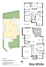 Highclere Castle Ground Floor Plan by Nice Matsumoto Castle Floor Plan Part 5 Japanese Castle Floor