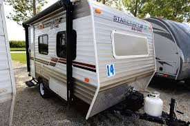 Used Light Small Camper For Sale UP306385 1