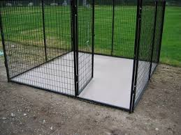 Dog Kennel Flooring Amazoncom Heavy Duty Dog Cage Lucky Outdoor Pet Playpen Large Kennels Best 25 Backyard Ideas On Pinterest Potty Bathroom Runs Pen Outdoor K9 Professional Kennel Series Runs For Police Ultimate Systems The Home And Professional Backyards Awesome Ideas About On Animal Structures Backyard Unlimited Outside Lowes Full Stall Multiple Dog Kennels Architecture Inspiration 15 More Cool Houses Creative Designs