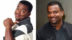 Hit The Floor Cast Death by The Fresh Prince Of Bel Air U0027 Cast Where Are They Now Abc News