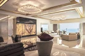 104 Zz Architects Luxurious Apartment In India Medios De Comunicacion Fotos Y Videos 2 Archello