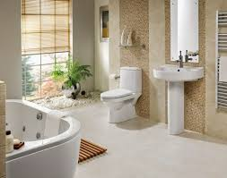 Bathroom Floor Tile Ideas Pictures by The Best Ideas Of Bathroom Tile Gallery Home Interior Design