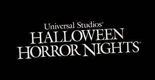 Kings Dominion Halloween by Halloween U2013 Coaster Nation