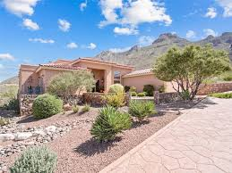 El Paso Pumpkin Patch by Upper Valley Century 21 Apd El Paso Homes Real Estate