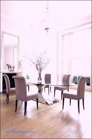 Astonishing Dining Room Furniture Glasgow Best Picture