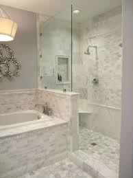bathroom tile dallas