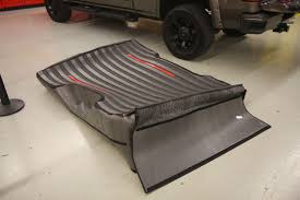 GMC Sierra 2500 Gets Cargo-Protecting Goodies From BAKFlip And BedRug Fuller Truck Accsories Convert Your Into A Camper 6 Steps With Pictures Lund Intertional Products Floor Mats L 2007 Other Nissan Double Cab La Bedmasters Carpet Kit Shell Gmc Sierra 2500 Gets Cargoprotecting Goodies From Bakflip And Bedrug Anyone Running Cap Topper Page 4 Ford 52018 F150 Complete Bed Liner 55 Ft Brq15sck Undcover Covers Ultra Flex Carpet For Cfcpoland Lloyd Floor Mats Dodge Ram Liners Husky Honda Accord Bedrug Kits Rujhan Home