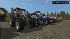 TRACTOR PACK WITH FIXED ZIP FILES V1.0 FS17 - Farming Simulator 17 ... Sold 2014 Zips Road Service Heavy Duty Smart Body Dodge Ram 5500hd 2019 Intertional 4300 New Hampton Ia 5002419732 Ems Womens Techwick Transition Fullzip Hoodie Eastern Mountain Truck Equipment Tiger Tool Intertional Inc Zip Tie Fixes Tacoma World Truck Otography Gamut One Studios Blog Nv Energy Got Everything They Could Need In This Awesome Foxwing Tapered Extension Kakadu Camping Aw Direct A Better Strap Milled Amazoncom Grip Go Cleated Tire Traction Snow Ice Mud Car Suv Osu Football Arrives Youtube Chicco Nextfit Ix Convertible Seat Spectrum Baby