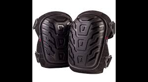 Professional Floor Layer Knee Pads by Reviews Nocry Professional Knee Pads With Heavy Duty Foam Padding
