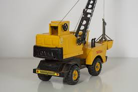 Tonka Toys - Crane Truck - Uwkringding.be - Wie Kringt, Die Wint ... The Difference Auction Woodland Yuba City Dobbins Chico Vintage Tonka Turbo Diesel Crane Truck And 41 Similar Items Metal Toy In Southsea Hampshire Gumtree Cstruction Trucks For Kids Unboxing Playtime Classic Funrise Steel Mighty Walmartcom Quarry Dump Pressed Mobile Drag Line Clam Bucket Xmb Unmarked Gray