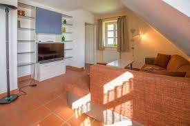 feriendorf rugana komfort apartment mit 2 schlafzimmern