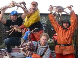 Deadliest Catch Boat Sinks Destination by 253 Best Deadliest Catch Images On Pinterest Deadliest Catch